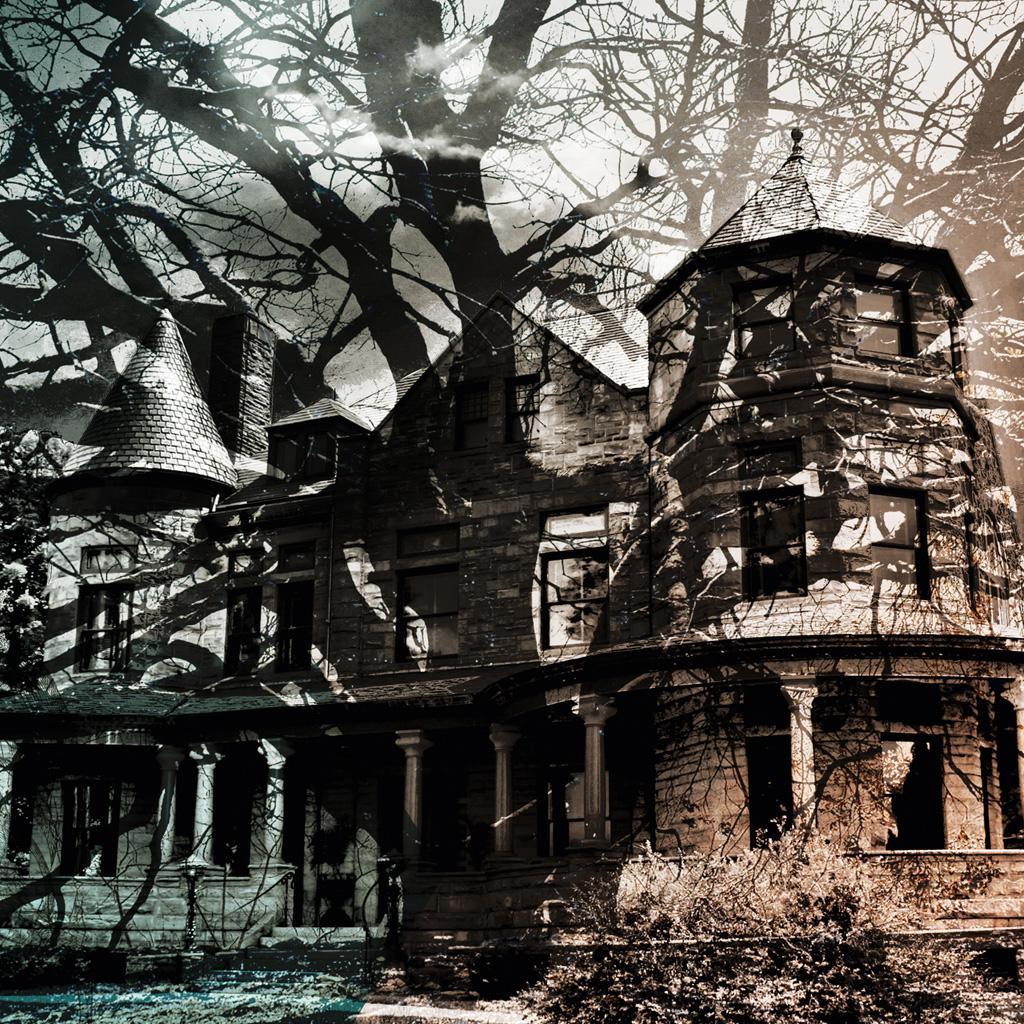 <strong>Devidamente instalados no casarão da família Perron, Ed e Lorraine começaram a pesquisar a história da fazenda. Estava claro: o fantasma de Bathsheba Sherman estava tentando expulsar a família.</strong>