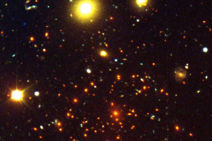abell370_site