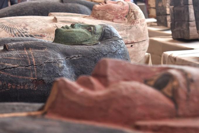 caixões-saqqara_site