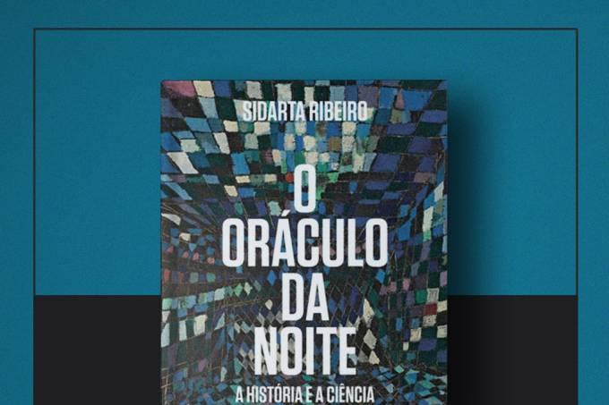 livro-Ribeiro-SITE
