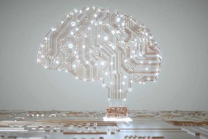 Microsoft planeja ressuscitar pessoas – na forma de robôs virtuais