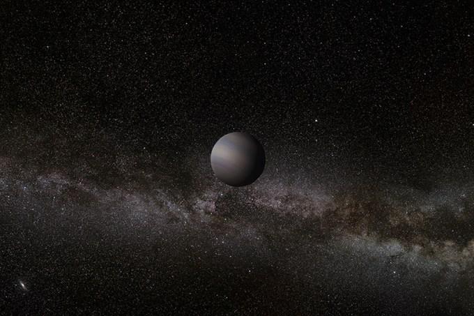 planeta-órfão_site
