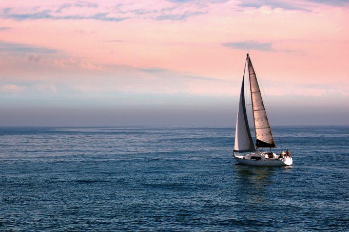 SI_424_Oraculo_barcos_SITE