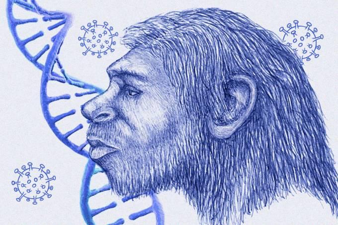 dna-neandertais_site