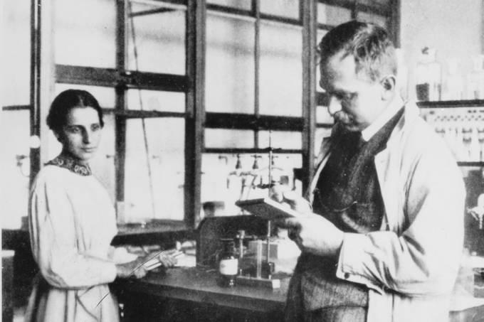 O que é o Efeito Matilda, que descreve a subvalorização das mulheres na ciência