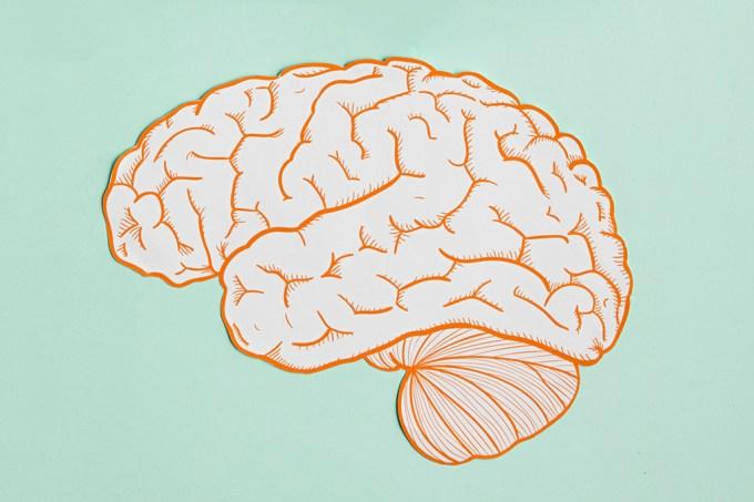 Covid-19: Esquizofrenia é um dos maiores fatores de risco, indica estudo