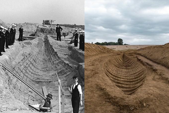 filme-arqueologia-netflix_site