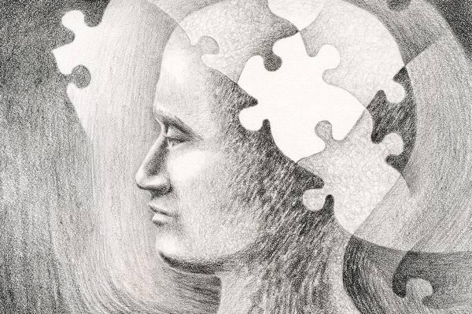 Pessoas extremistas têm mais dificuldade para realizar tarefas mentais complexas