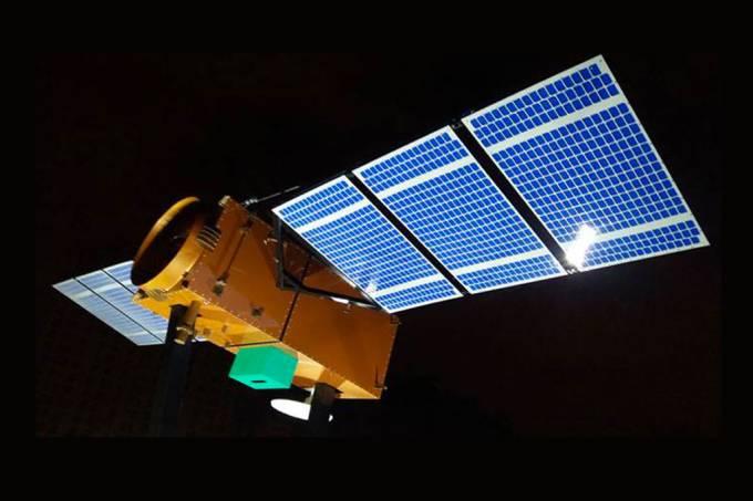 satelite-amazonia-1_site