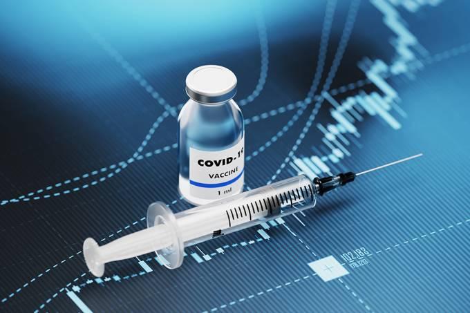 Testes das vacinas estão focando na coisa errada