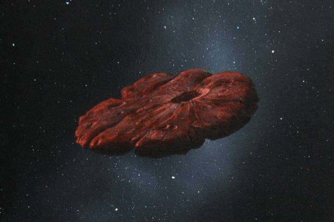 18-03_Oumuamua_SITE