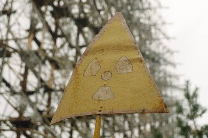 SI_425_ORCL_Chernobyl_site