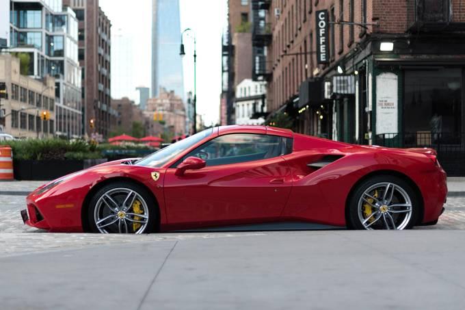 SI_425_ORCL_Ferrari_site