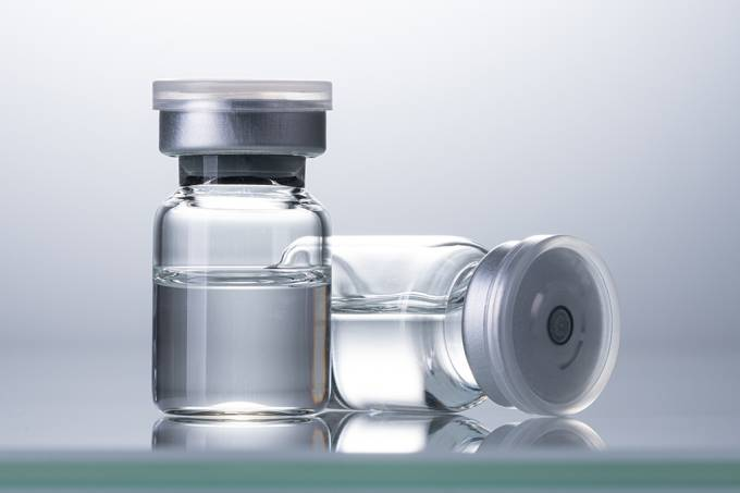 vacina nova do Butantan