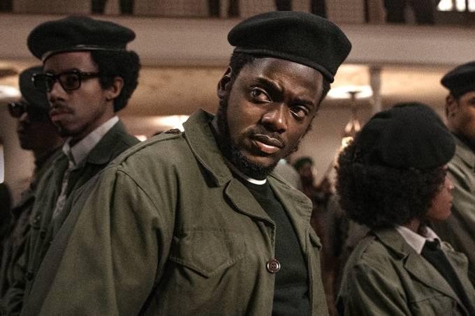 Judas e o Messias Negro – a história real por trás do filme