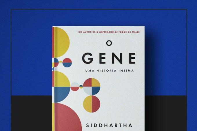livro-Mukherjee-SITE