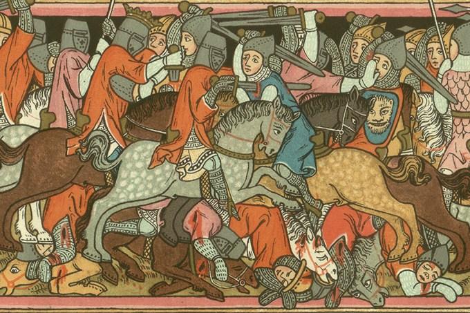 16 mitos e verdades sobre a Idade Média