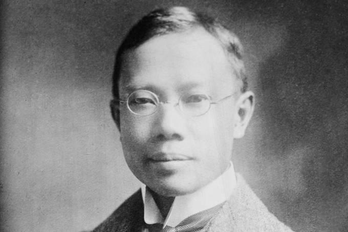 Quem foi Wu Lien-teh, pioneiro no uso de máscaras homeneageado pelo Google