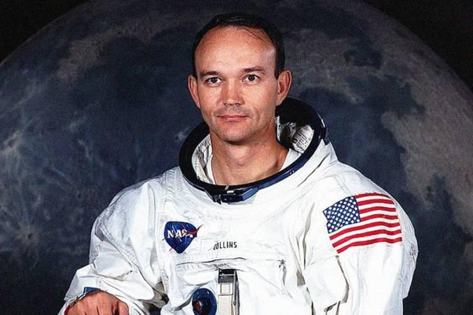 29-04_astronauta_SITE