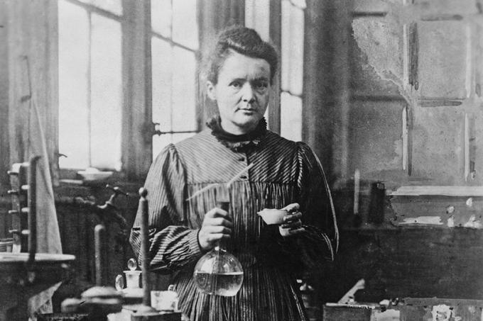 Marie-Curie,-a-polonesa-mais-brilhante-da-história