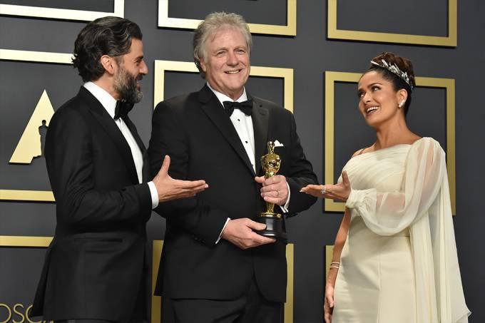 Oscar-Entenda-por-que-os-prêmios-de-Mixagem-e-Edição-de-Som-são,-agora,-um-só