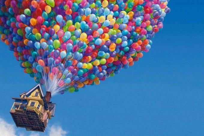 SI_426_ORCL_Casa-balões_site