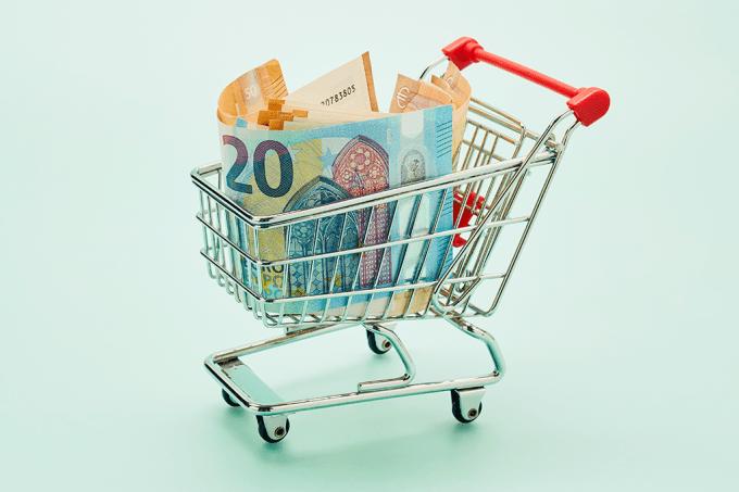 SI_426_ORCL_Parcelamento-inflação_site