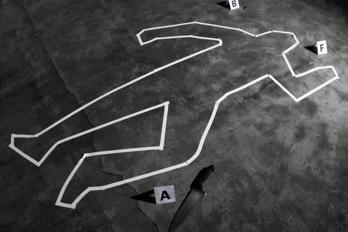 Bzzzzzz | Como os insetos dão pistas aos peritos na cena do crime