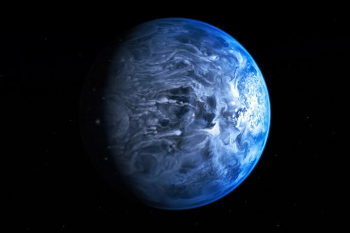 Até civilizações alienígenas correriam risco de aquecimento global, sugere estudo