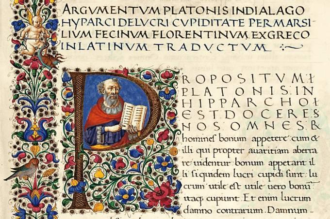 Evergreen | Quantas línguas existem ao todo e quantas vieram do latim?
