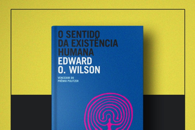 livro-Wilson-SITE