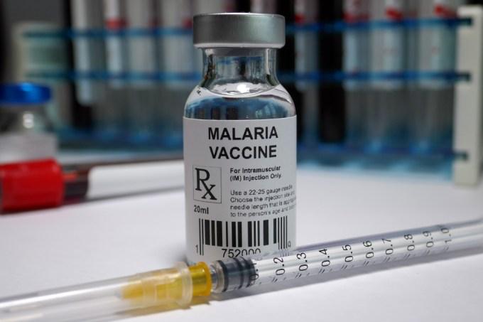 vacina-oxford-malaria
