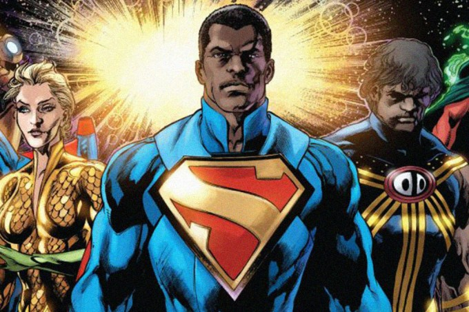 07-05_superman_SITE