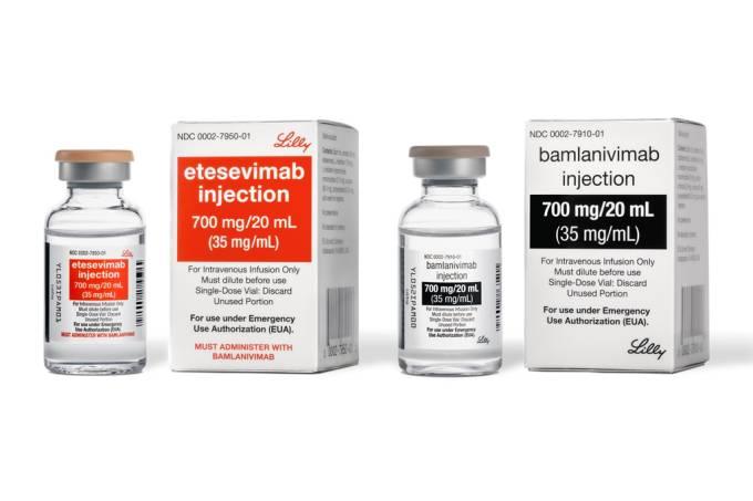 Novos-remédios-autorizados-pela-Anvisa