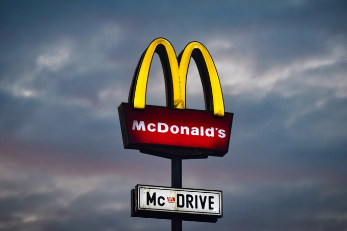 SI_427_ORCL_mcdonalds_site