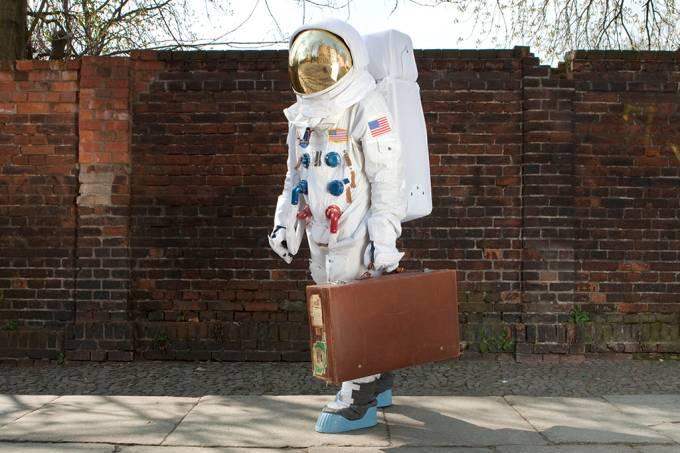 SI_427_ORCL_processo-seletivo-astronauta_site