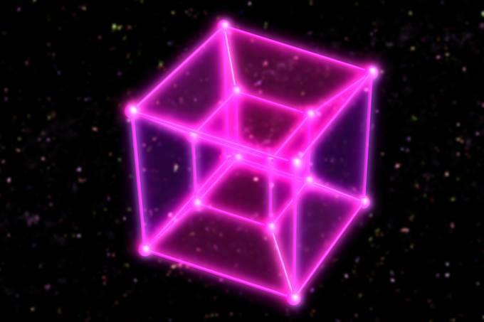 SI_427_ORCL_quatro-dimensoes_site