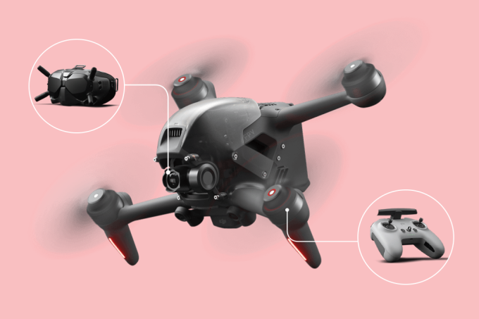 SI_427_Tech_drone_SITE