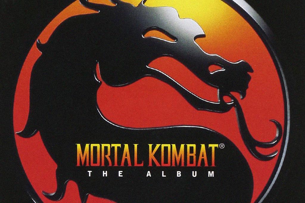 Imagem da capa do album