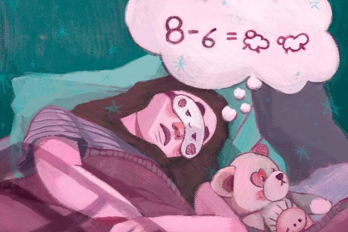 SI_427_novas comunicação durante sono