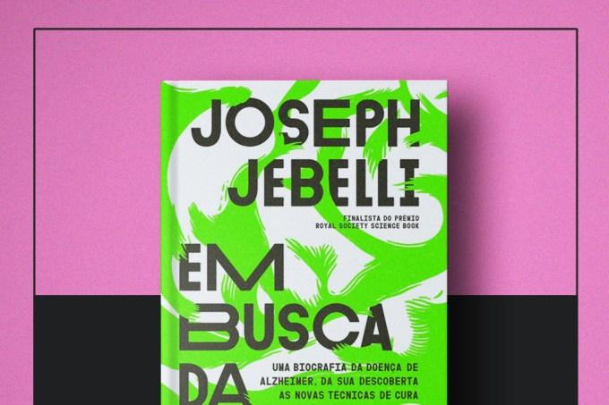 livro-Jebelli-SITE
