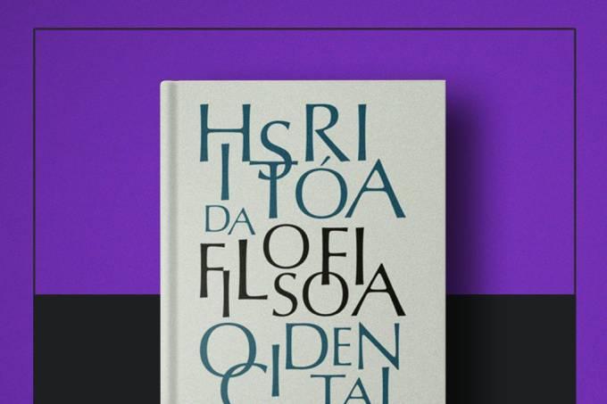 livro-Russell-SITE