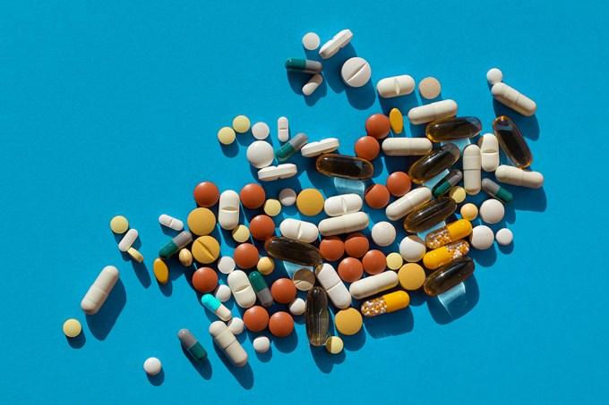 Covid-19 Programa americano de US $ 3,2 bilhões apoiará o desenvolvimento de pílulas antivirais