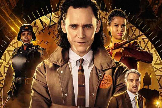 Loki X coisas para saber antes de assistir à série 1