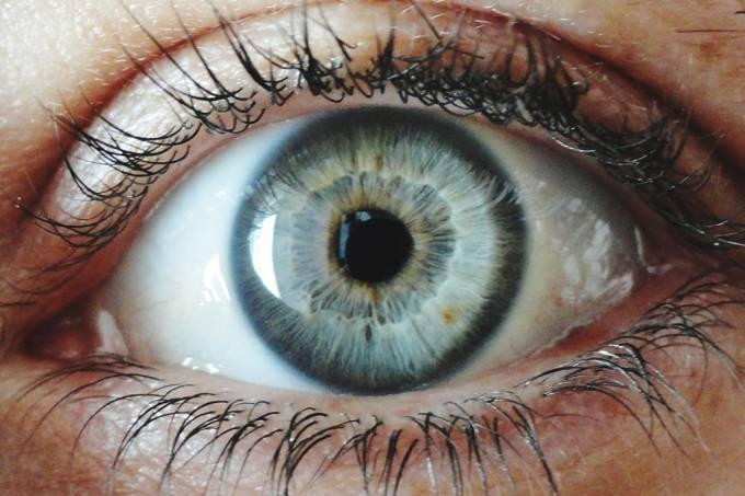Tamanho da pupila pode ser marcador de habilidades cognitivas