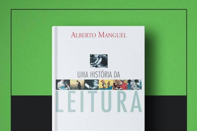 livro-Manguel-SITE