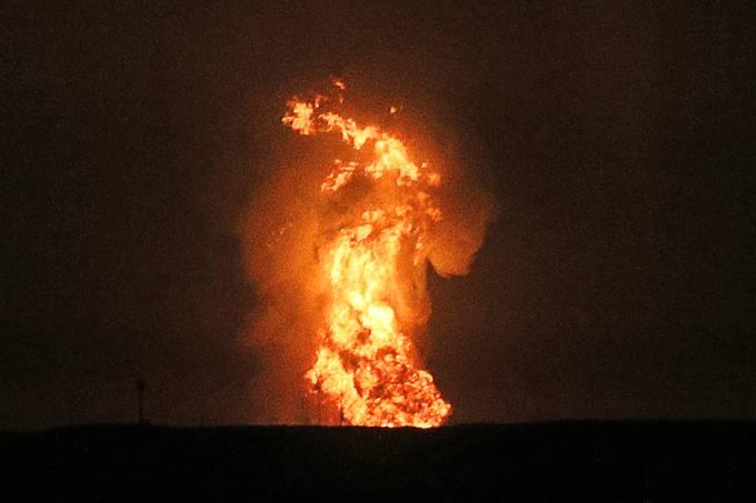 O-que-explica-os-últimos-incêndios-em-mar-aberto
