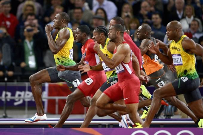 Recordes-olimpicos_site