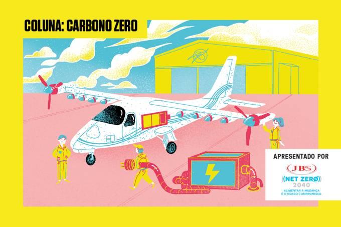 SI_429_Novas-Carbono-zero_site
