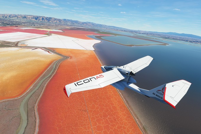 SI_429_Playlist_Flight-simulator_site